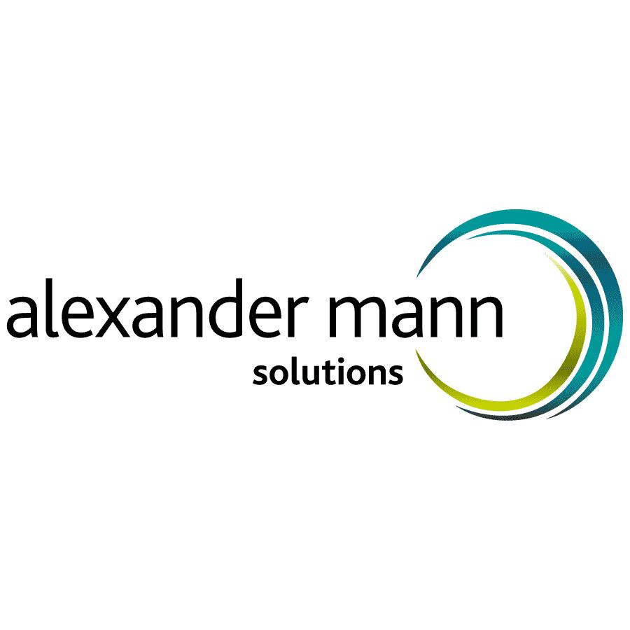 Alexander Mann