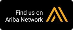 View EVA.ai Ltd. profile on Ariba Discovery
