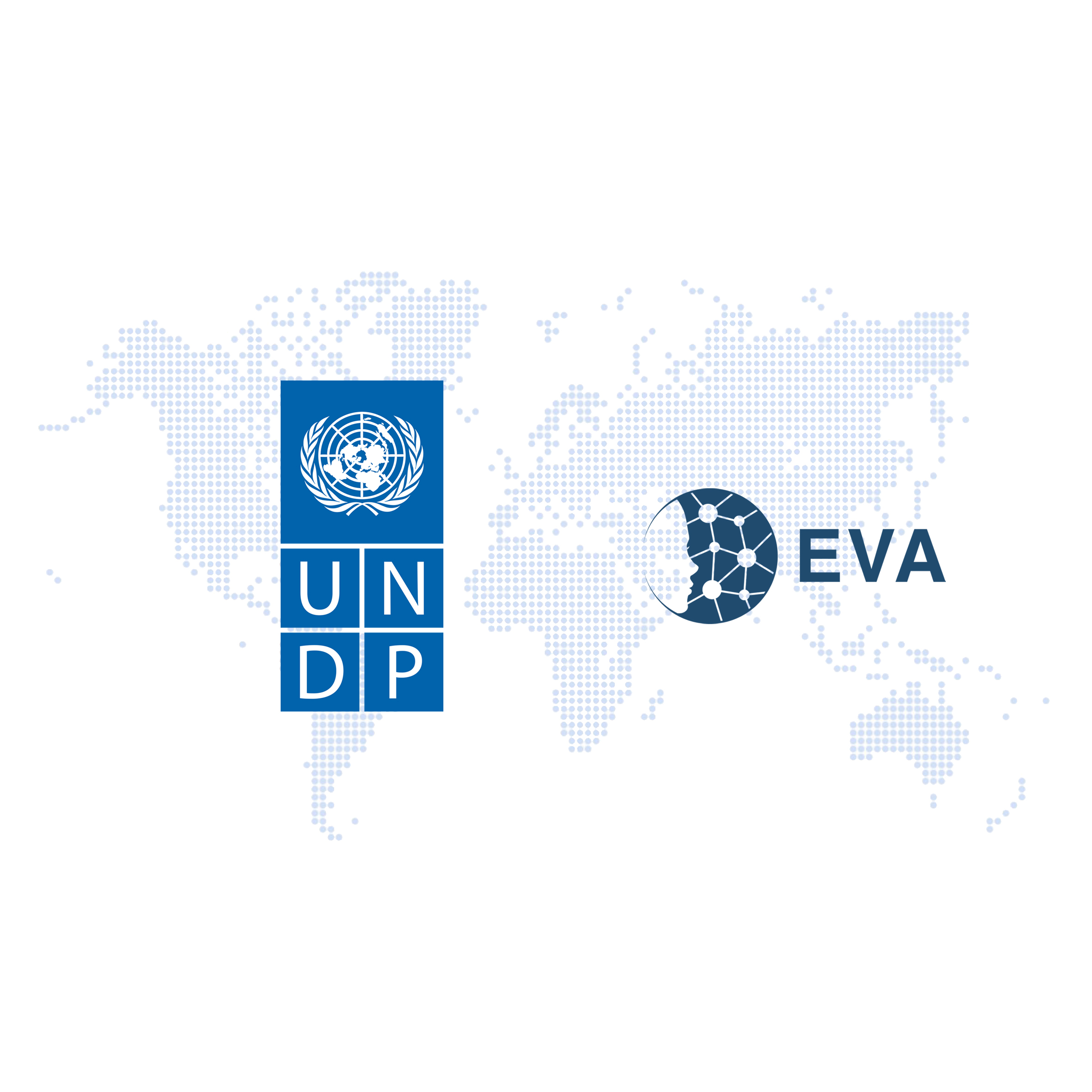 The United Nations Development Programme chooses EVA.ai