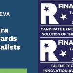 The Tiara Awards 👑